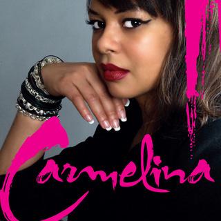 carmelina vargas an inspiration latintrends com