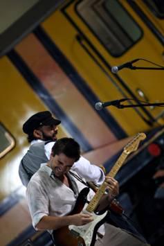 NEW MUSIC: Juan Luis Guerra feat. Juanes