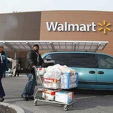 LatinTRENDS Exclusive: Wal-Mart: Yay or Nay?