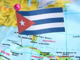 You Can Now Travel to Cuba from the U.S.!