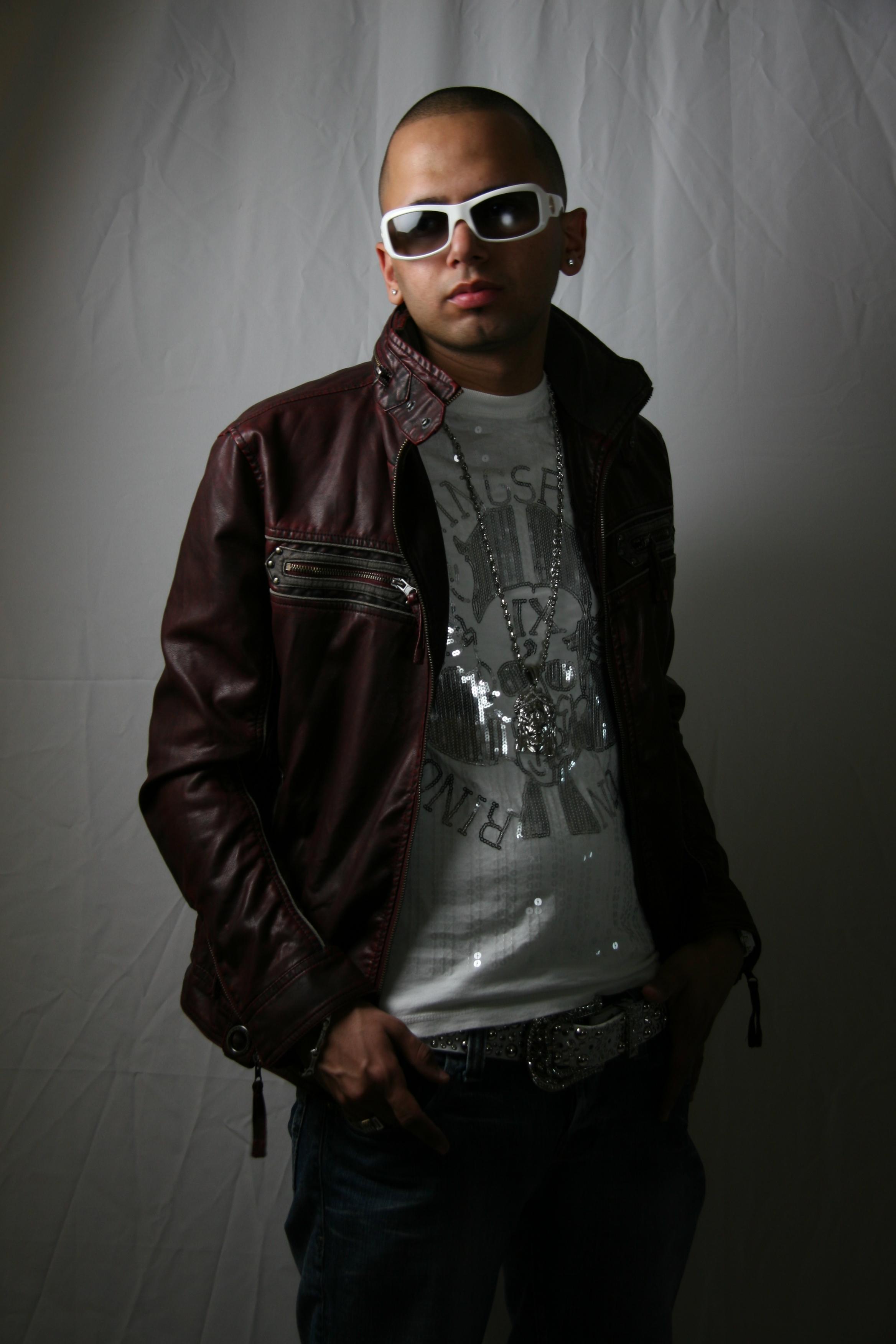 Sensato del Patio: From Underground Artist to Chart Topper