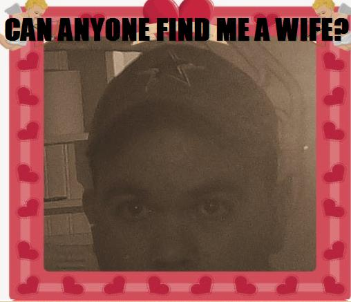 Searching for Love via your own Website