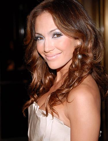 Jennifer Lopez Producir nuevo show realidad de remolque