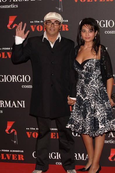 Penelope Cruz – LatinTRENDS.com Javier Bardem Wife