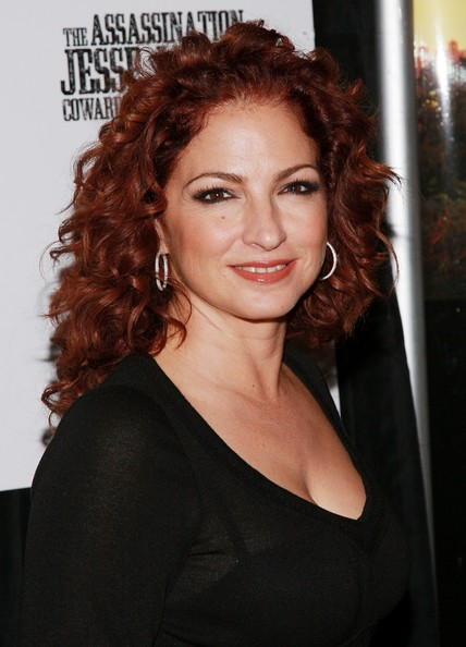 Gloria Estefan to Release New Album