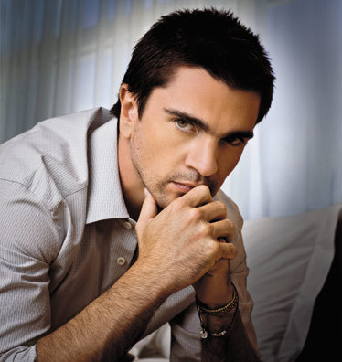 Juanes y Nelly Furtado- Fotografia (Con Letra) - YouTube