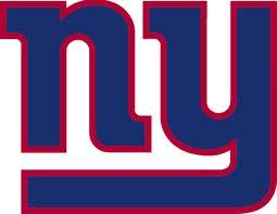 NY Giants Victory Parade TOMORROW!