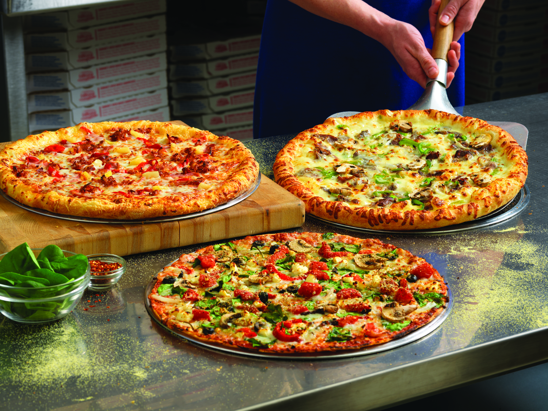dominos pizza delivery deals - HD1400×792