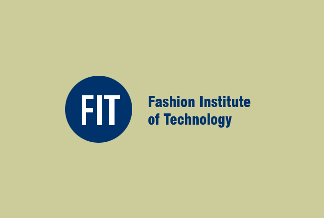 FIT Launches Emuseum
