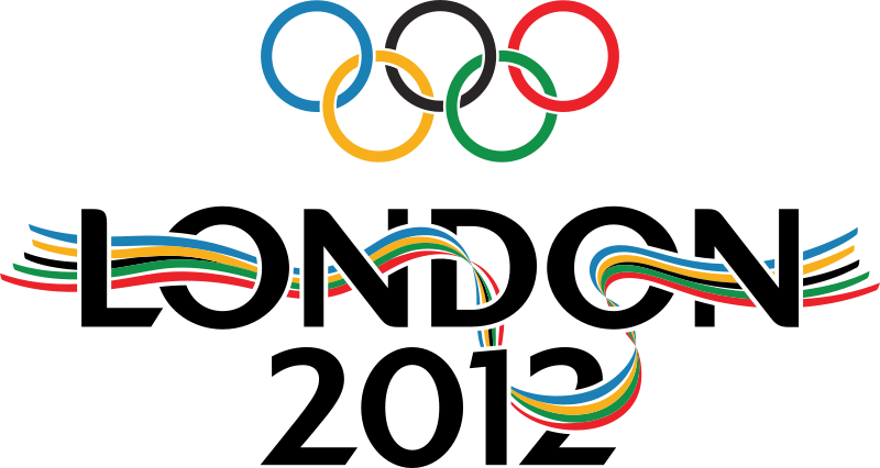 Olympic Trends: Gold Medals in Hispanic Countries