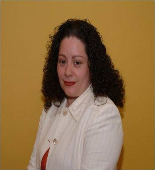 Carmen Sepúlveda Powers Up Public Relations/Social Media and Becomes Partner at d expósito & Partners, LLC.