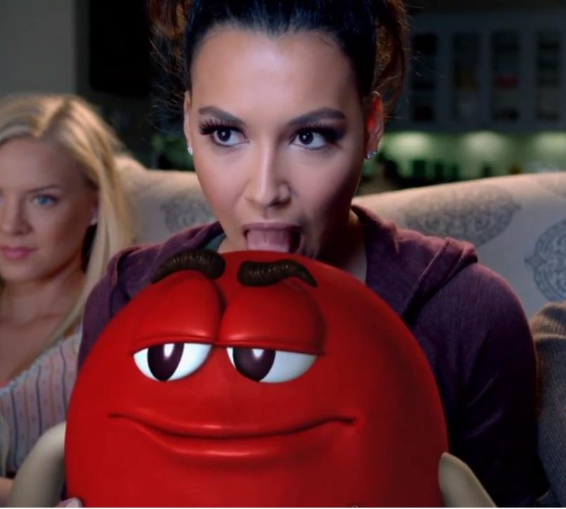 3 Latina Actresses Grace Super Bowl Ads
