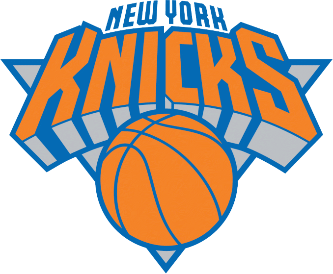 New York Knicks (@nyknicks) need strong start to second half