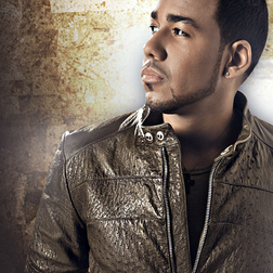 McDONALD'S® NY METRO TEAMS UP WITH SBS NY AND LATIN GRAMMY® NOMINEE BACHATA MUSIC SENSATION #ROMEOSANTOS IN NEW EXCITING MUSIC SWEEPSTAKES
