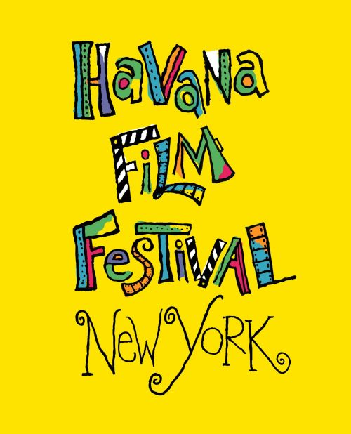 14th Havana Film Festival NY (@HFFNY) Opening Night