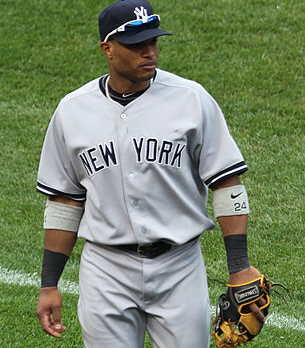 Roc Nation Sports, Jay-Z's new sports agency, signs Yankees 2B Robinson Cano