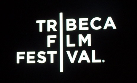 @EvaLongoria and @RubenBlades Among Festival Jurors for Tribeca Film Festival 2013