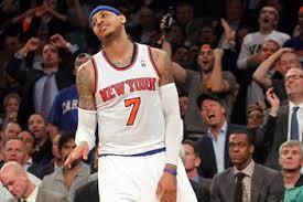 2013 NBA Playoffs: New York Knicks lose again to Boston Celtics