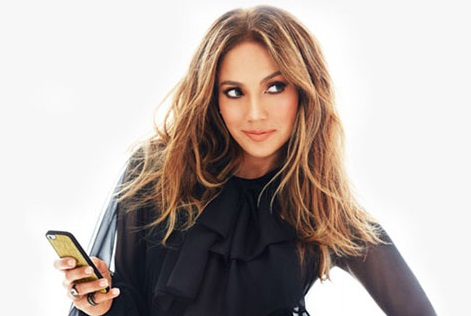 Jennifer Lopez Launches Viva Movil With Verizon