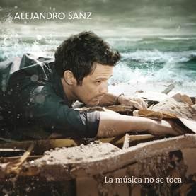 Alejandro Sanz Karaoke APP Available at Appstores