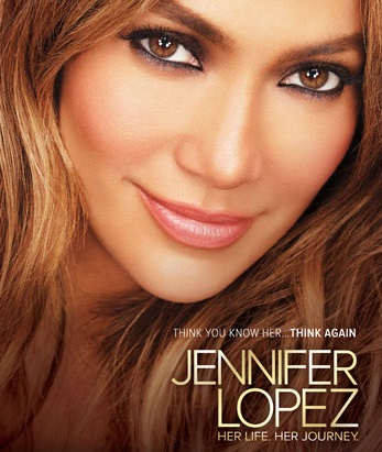 NUVOtv Delivers Huge Night of Premieres with Jennifer Lopez Special