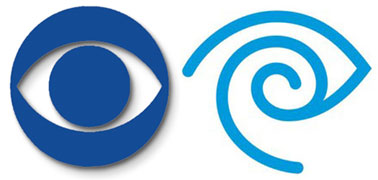 Senator Maziarz Decries Latest Ploy By CBS in Dispute With Time Warner Cable