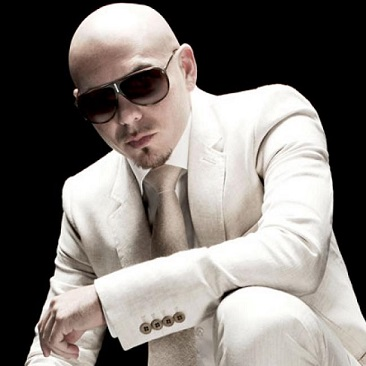 Pitbull Opens Charter School In Miami