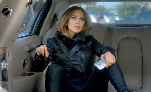 Jennifer Lopez Needs Your Help!