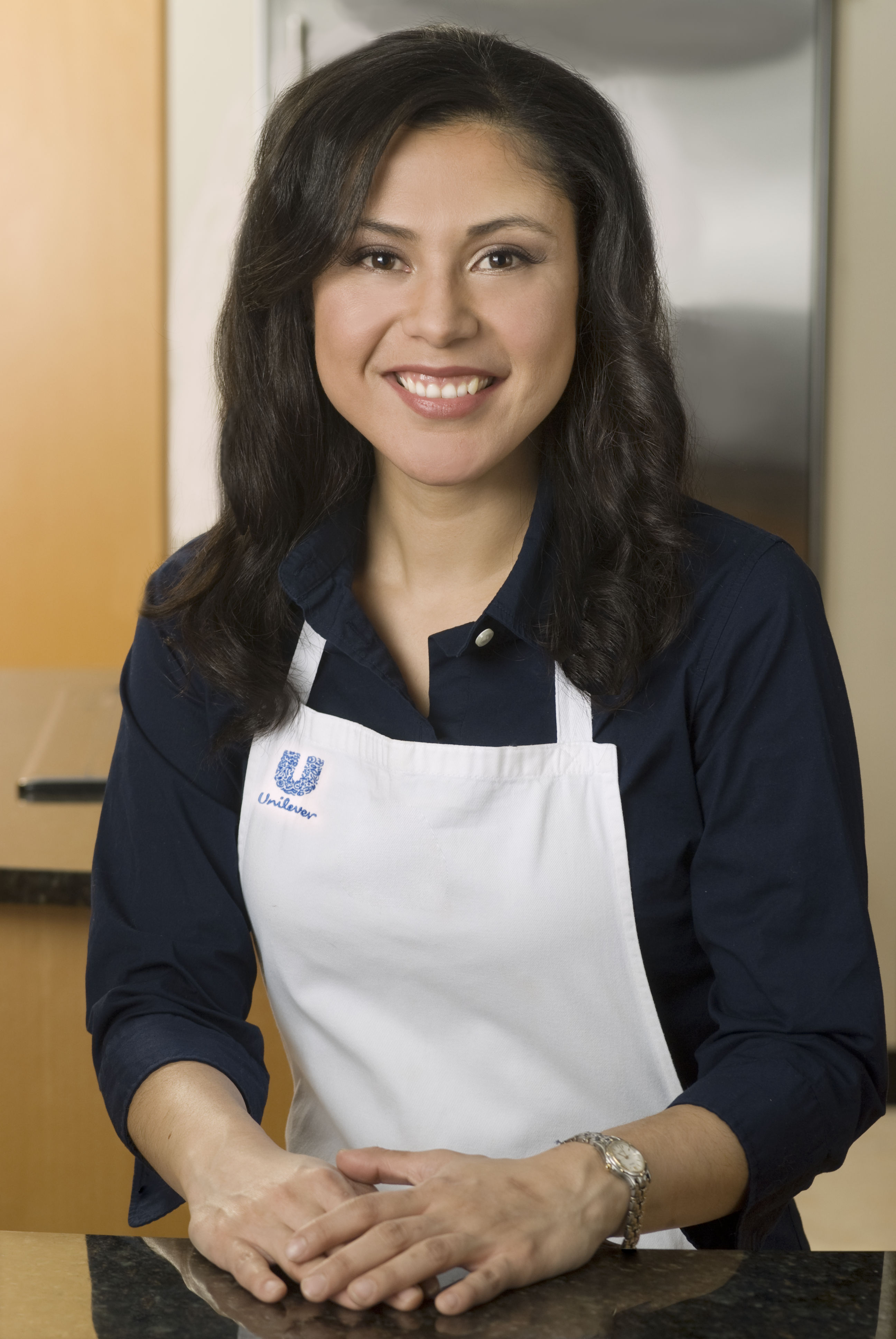 Holiday Cooking Tips with Chef Ema Quevedo