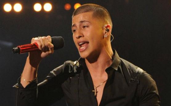The US X Factor crowns Season 3 Winner...or Winners