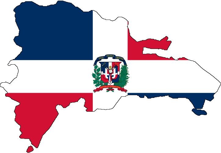 Celebrate Dominican Independence Day With These Trendsetters - Dominican republic independence day