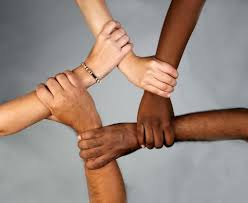 Does Ethnicity Really Matter?