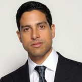 Adam Rodriguez_resized