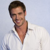 Willylevy161x161