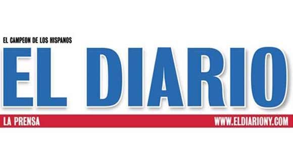 Staff Members of Popular Hispanic Newspaper El Diario wrongfully terminated?