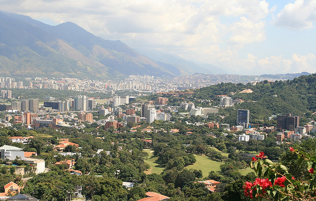 Reasons To Visit Venezuela