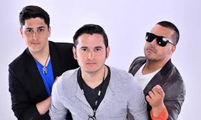 GRUPO TREO IS NUMBER ONE ON BILLBOARD'S TROPICAL AIRPLAY