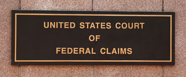 First--of hopefully many--Latino nominated to U.S. Court of Federal Claims