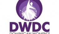 "The Dominican Women's Development Center 26th Anniversary Gala Dinner ""Celebrating our Children"""