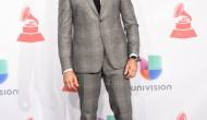 Latin GRAMMY Awards: Mira a estos hombres guapos