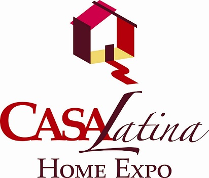 2nd Annual Casa Latina Home Expo Comes Back to New York City