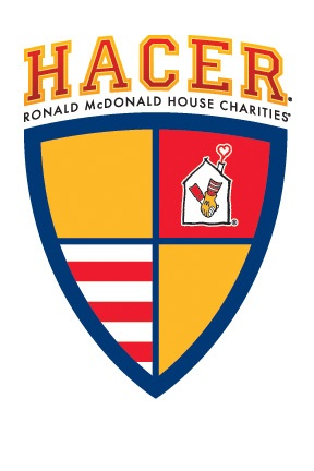 THE RONALD McDONALD HOUSE CHARITIES® HACER® SCHOLARSHIP PROGRAM OF NYC