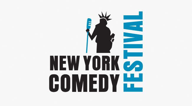 5 Must See Latinos at the New York Comedy Festival