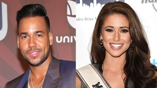 The 88th Annual Macy's Thanksgiving Day Parade 2014 with Romeo Santos!