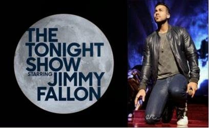 Romeo Tonight on