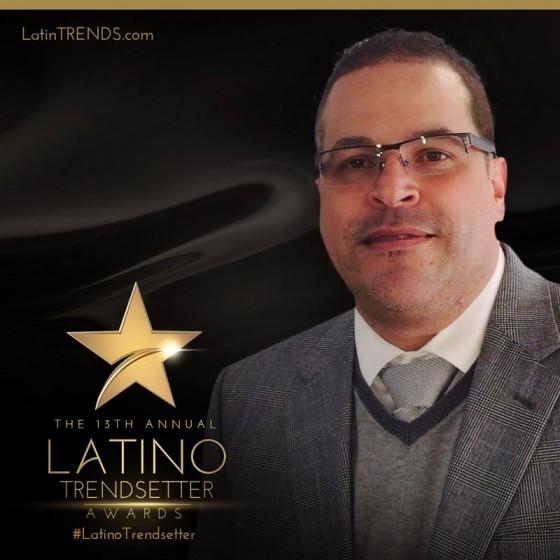 Nemesio Ortiz, HealthFirst