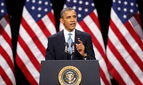 Immigration Reform on Halt: Judge Blocks President Obama's Executive Order on Immigration
