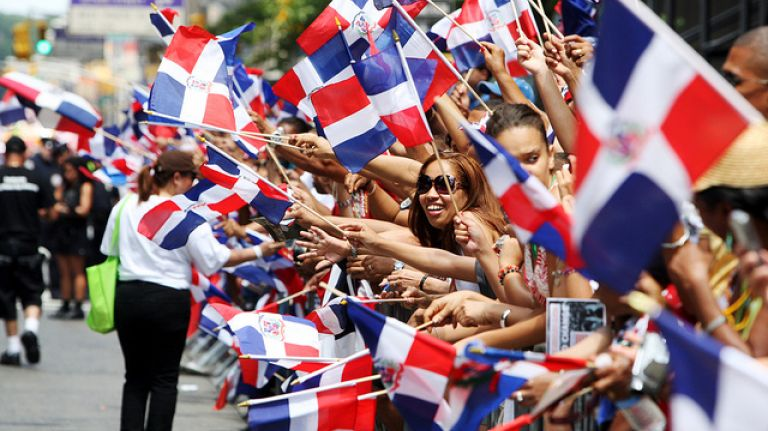 5 Things You Might Know – Or Might Not Know About Dominicans