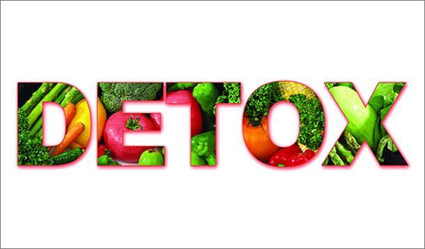 Detoxing Diets: Is It Safe?