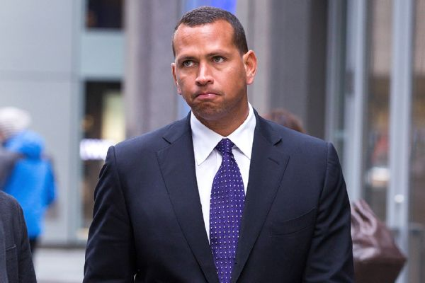 ALEX RODRIGUEZ : HOW FAR DOES AN APOLOGY GO THESE DAYS
